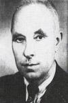 инж. Деньо Неделчев - първия директор